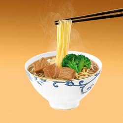 bowl-pork-with-chopsticks-4.jpg