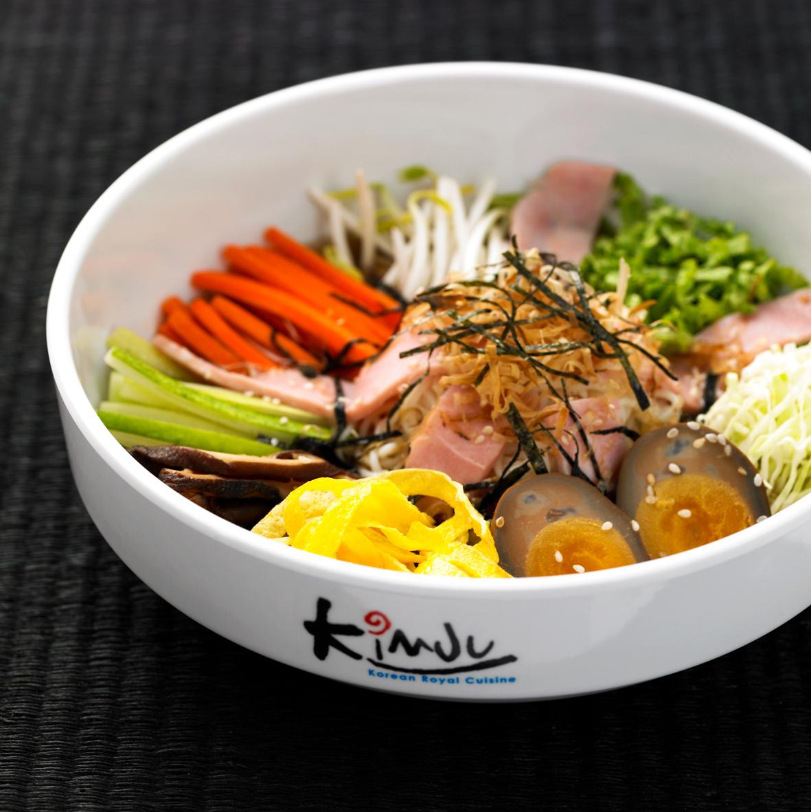 kimju-081.jpg