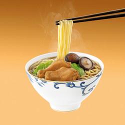 bowl-chicken-with-chopsticks-4.jpg