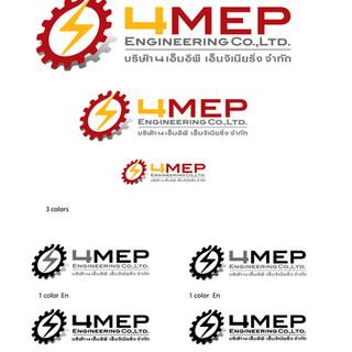 Logo4Mep
