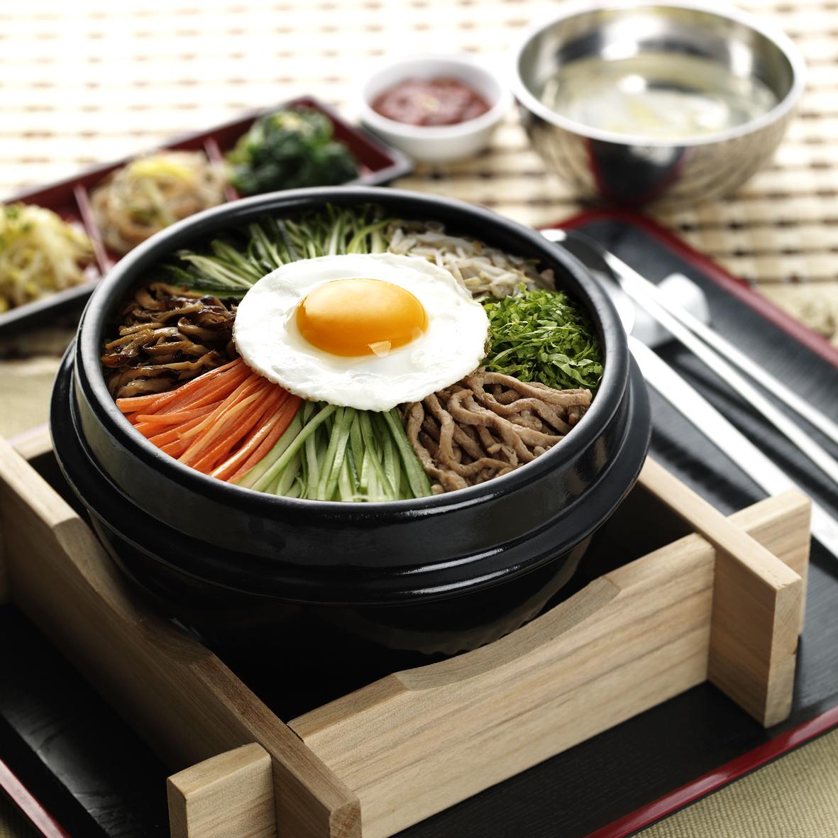 kimju-010515-N.jpg