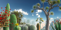 Cactus02WEB.jpg