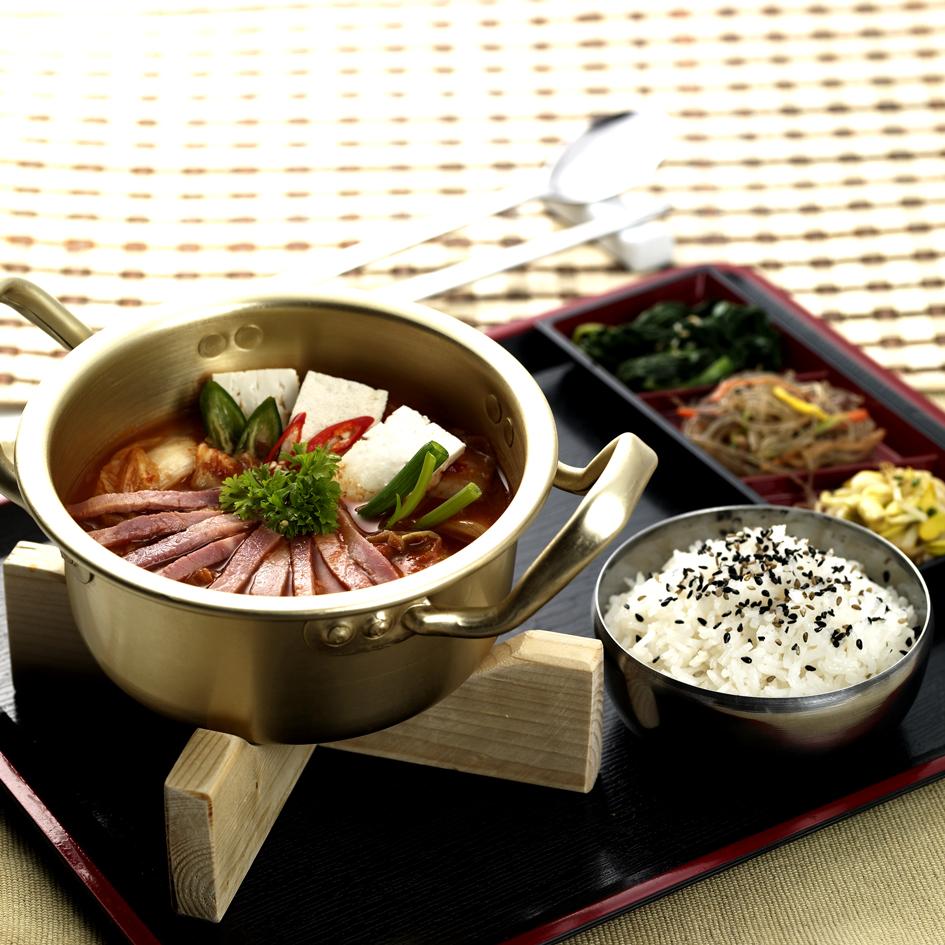 kimju-010582.jpg