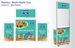 AW_Booth HealthiCup_OL-01