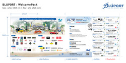 AW_BLUPORT_WelcomePack_OL-02
