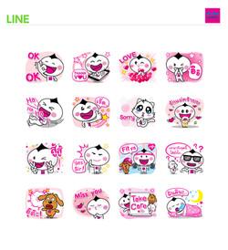 AW_LINE Stamp_Rakyim set 9_OK 2.jpg
