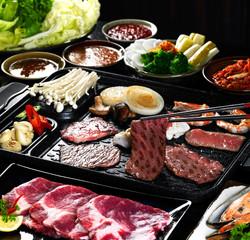 kimju-018014.jpg