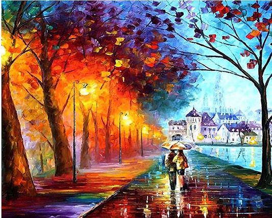 love-good-kind-couple-street-colors-rich.JPG