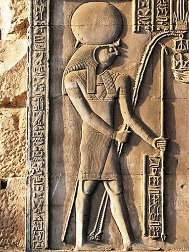 RA-egyptian-god-sun-engraving-700.jpg
