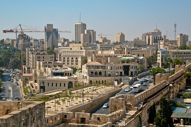 modern-Jerusalem-skyline-1024.jpg