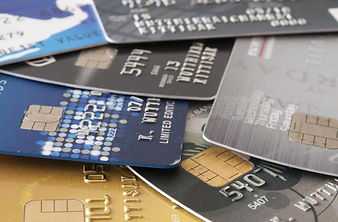 credit-cards-several-736.jpg