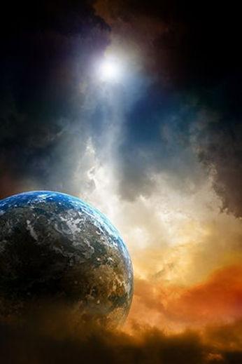 reelation-God-to-Earth-550.jpg