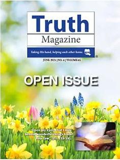 Truth Magazine cover 2021 June.JPG