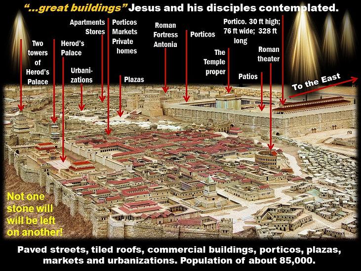 Jerusalem Templo Destroyed 2.JPG