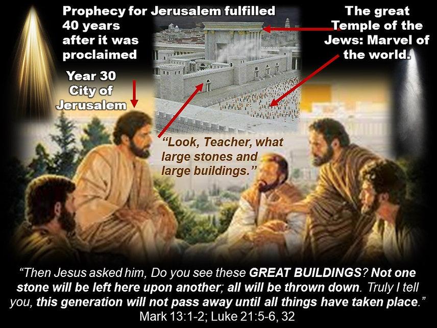 Jerusalem Templo Destroyed 1.JPG