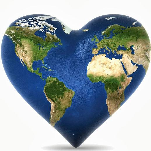 heart-world-God-loves-1395.jpg