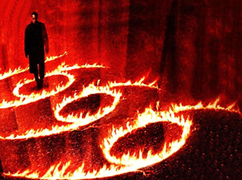 666-in-fire-man-stands-on-numbers.JPG