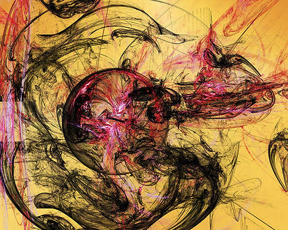 smoke-swirls-from-mouth-abstract-900.jpg