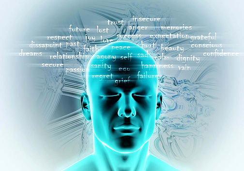 words-in-mind-concepts-thoughts-Eng-1280.jpg