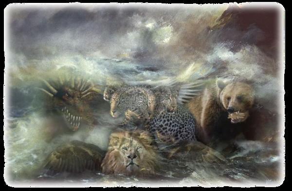 4-winds-4-beasts-sea-Daniel_edited.png