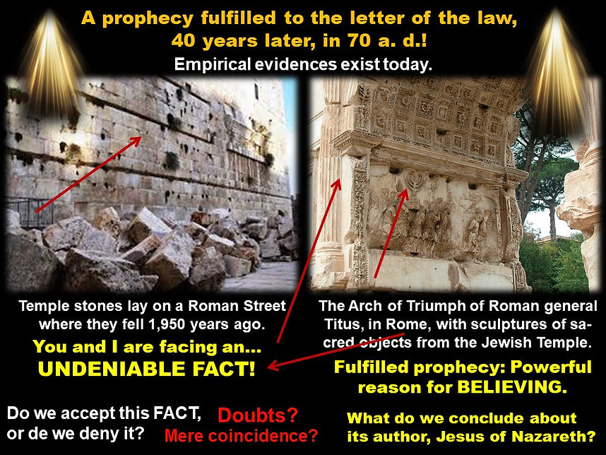 Jerusalem Templo Destroyed 5.JPG