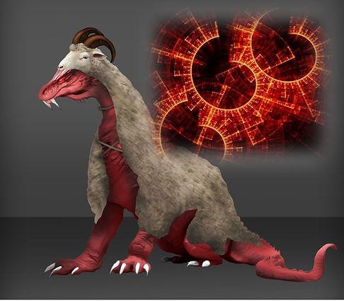 lamb-dragon-666-on-black.JPG
