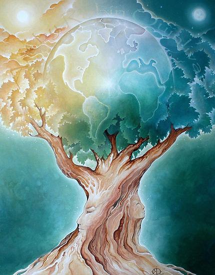 tree-of-life-on-Earth-1600.jpg