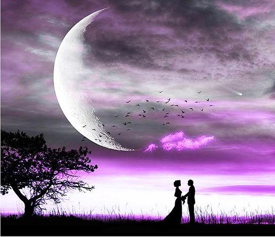 love-good-kind-couple-married-sphere.JPG