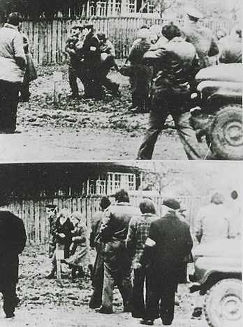 Christians-martyred-in-Soviet-Union.jpg