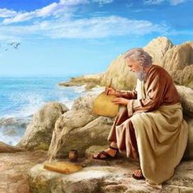 apostle-John-Patmos-Revelation-366.jpg
