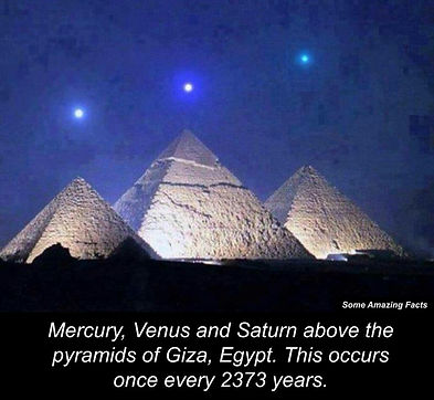 Planets-align-over-Giza-pyramids.jpg