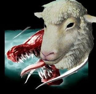 second-beast-revelation-lamb-dragon-298.jpg
