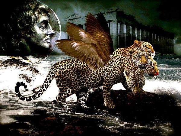 leopard-4-heads-Alexander-Great-1147_edi