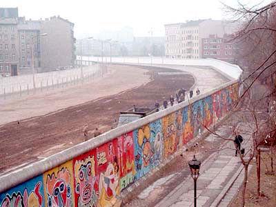 exmearden.blogs.com  1986 Berlinermauer[
