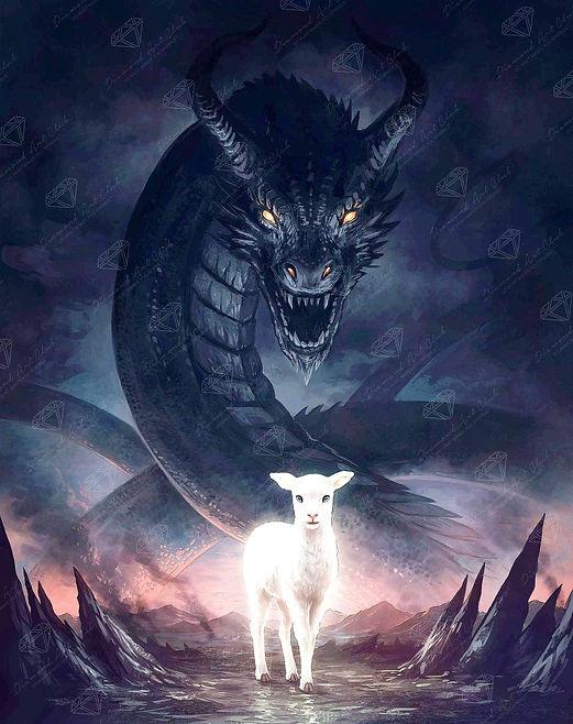 lamb-dragon-large-looming-behind-1621_ed