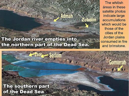 Sodom-Gomorrah-photos-satelite-ashes.JPG