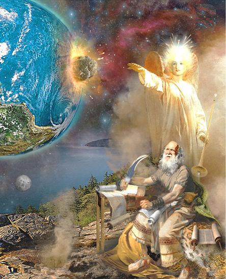 Angel-reveals-revelation-to-John-earth.JPG