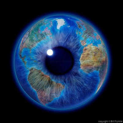 world-vision-iris-eye-1000.jfif