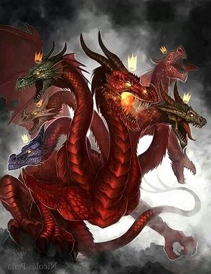 dragon-red-seven-heads_edited.jpg