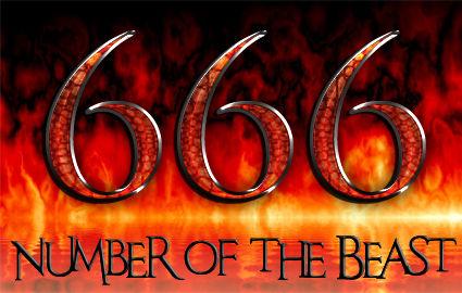 number-666-of-second-beast-425.jpeg