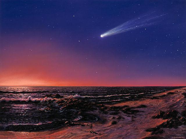 hale-bopp-comet-chris-butler-800.jpg