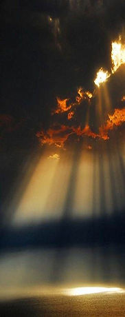 light-rays-multiple-darkness-720-350.jpg