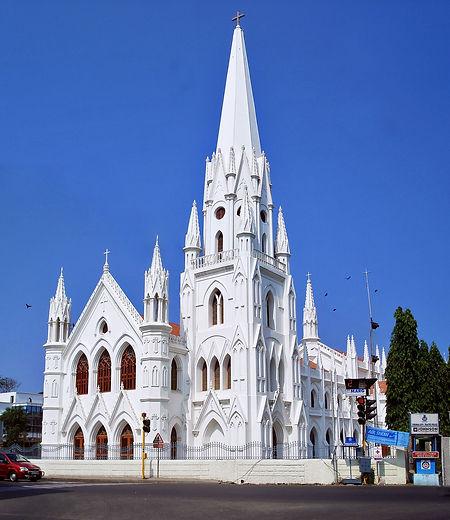 India-Santhome_Basilica-Chennai.jpg