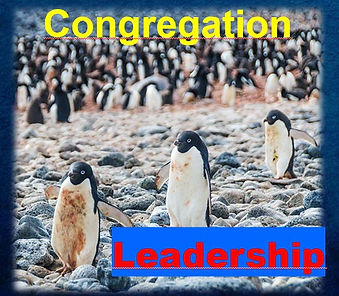 congregation-leadership-discouraged.JPG