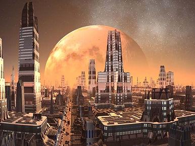 ciudad-esfera-Vision-600.jpg