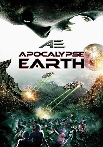 Apocalypse-AE-modern-culture-usage-1453.