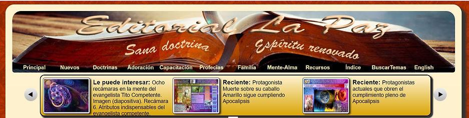 Editorial La Paz.JPG