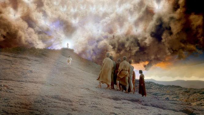 hevean-to-earth-people-angel-843.jpg