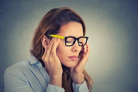woman-stressed-what-problem-1280.jpg