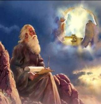 Juan-recibe-visiones-de-Apocalipsis-350.jpg